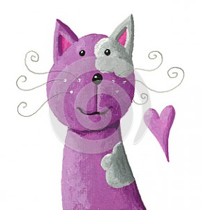 cute-purple-cat--imagio-preview34730939.jpg